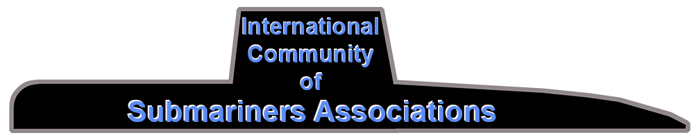 International Community of Submariners